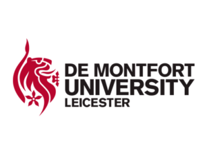 De Monfort University - Leicester