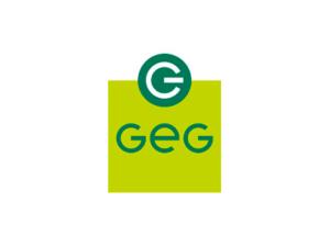 GEG Grenoble