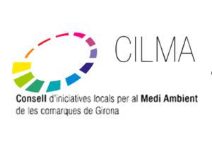 CILMA - Consell d'iniciatives locals per al Medi Ambient de les Comarques de Girona