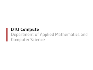 DTU - Department of Applied Mathematics and Computer Science