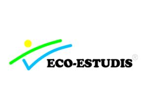 ECO-ESTUDIS