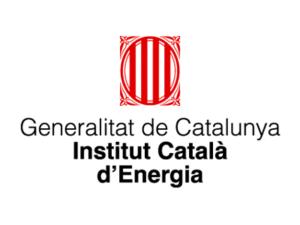 ICAEN - Institut Català d'Energia