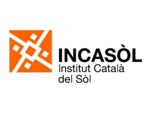 INCASOL - Institut Català del Sòl