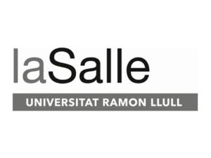 La Salle - Universitat Ramon Llull