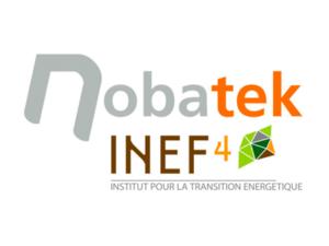 Nobatek