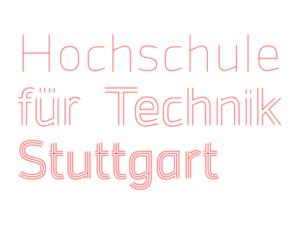 HFT - Hochschule für Technik Stuttgart