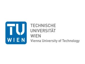 TUWIEN - Technische Universität Wien