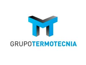Grupo Termotecnia - Universidad de Sevilla