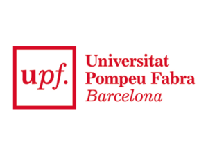 UPF - Universitat Pompeu Fabra