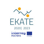 EKATE Shared photovoltaic electricity & shared self-consumption - CIMNE BEE Group