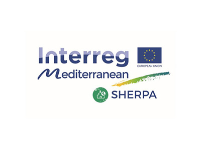 SHERPA Project, Energy renovation in buildings by public administrators