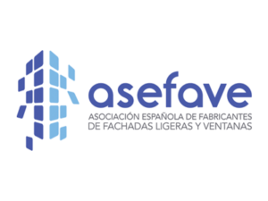 ASEFAVE - Hydrobuilding systems