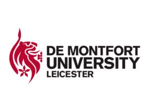 De Monfort University - Leicester