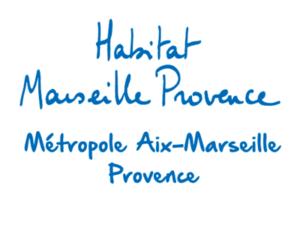 HMP - Habitat Marseille Provence