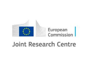 JRC - Joint Research Centre