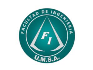 UMSA - Facultad de Ingeniería