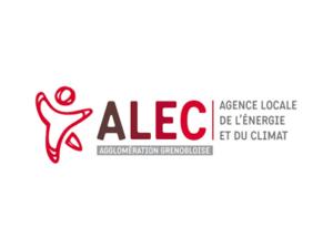 ALEC - Agence Locale de l'Énergie et du Climat