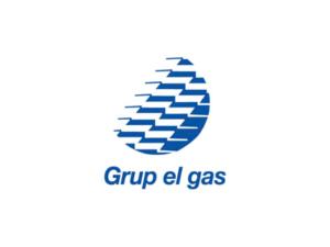 Grup El Gas