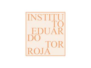 Instituto Eduardo Torroja de la Construcción