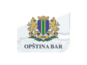 Municpality of Bar (Montenegro)