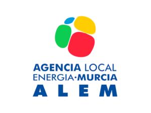 ALEM - Agencia Local de Energía de Murcia