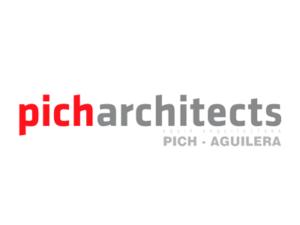 Pich - Aguilera Architects