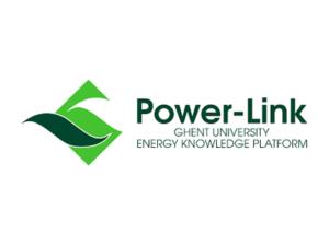 Power Link Ghent University
