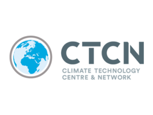 CTCN - Climate Technology Centre & Network