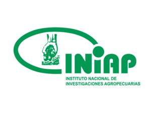 INIAP - Instituto Nacional de Investigaciones Agropecuarias