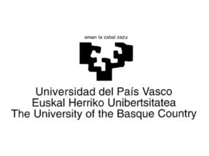 EHU - Euskal Herriko Unibertsitatea
