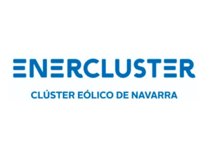 Enercluster - Clúster Eólico de Navarra