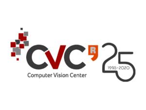 CVC - Computer Vision Center