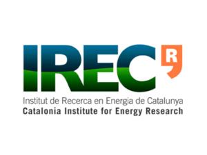 IREC - Institut de Recerca en Energia de Catalunya