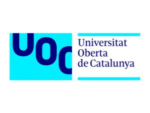 UOC - Universitat Oberta de Catalunya