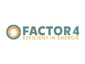 Factor 4