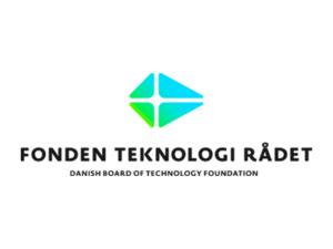Fonden Tecknologi Radet