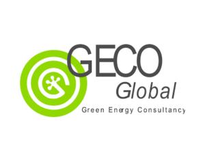 Geco Global