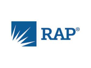 RAP - The Regulatory Assistance Project