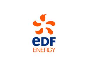 EDF Energy R&D