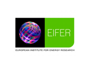 Eifer - European Institute For Energy Research