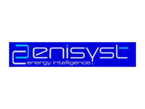 Enisyst