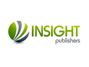 Insight Publishers