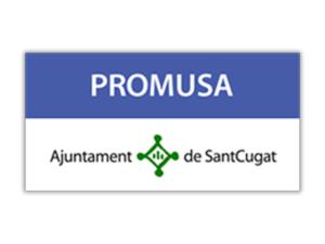 PROMUSA - Sant Cugat